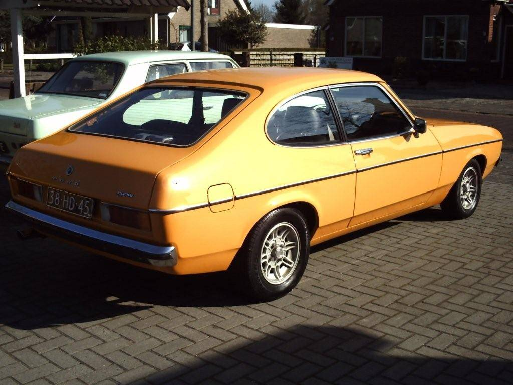 ford capri 2 38-hd-45 (20)