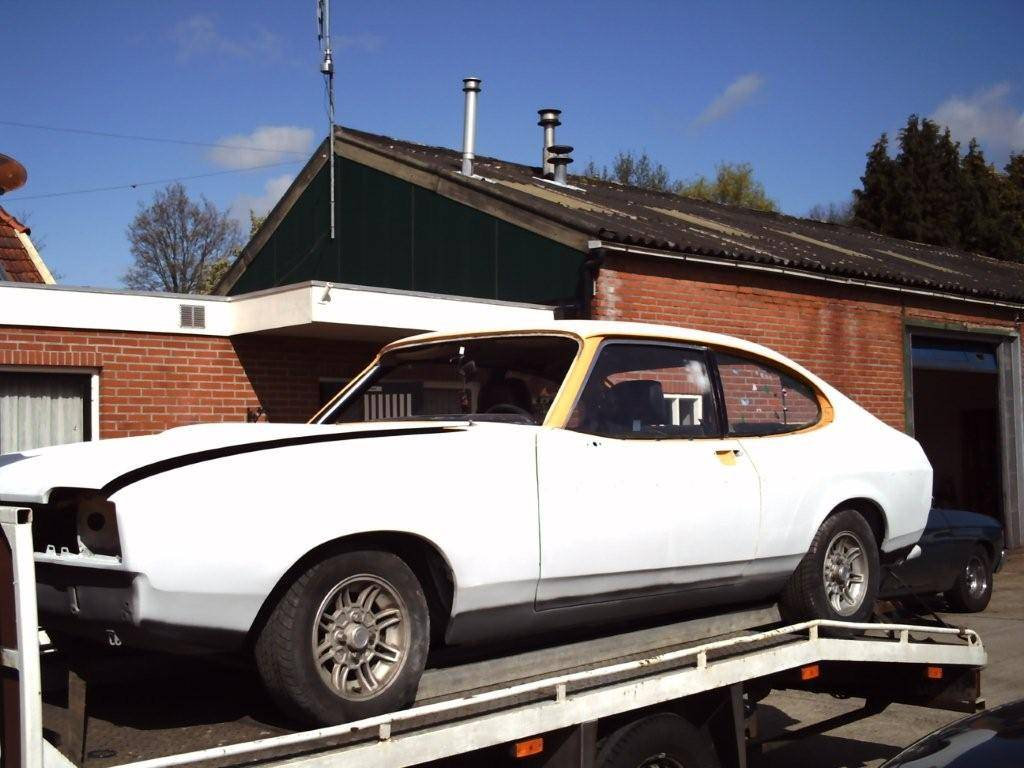 ford capri 2 38-hd-45 (24)