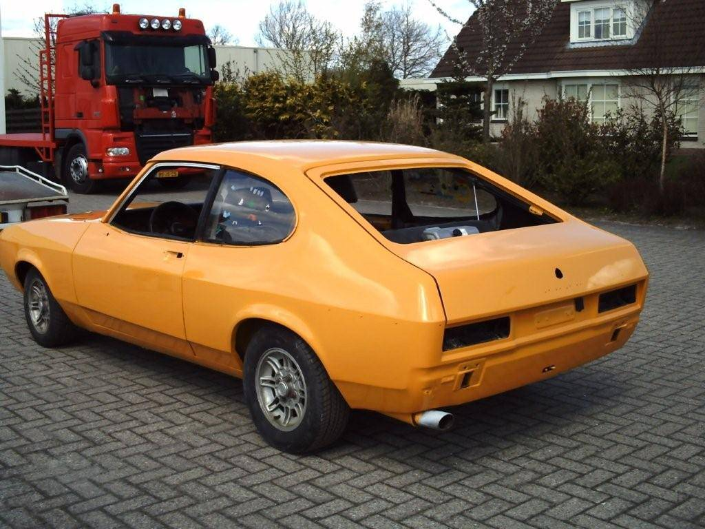 ford capri 2 38-hd-45 (35)