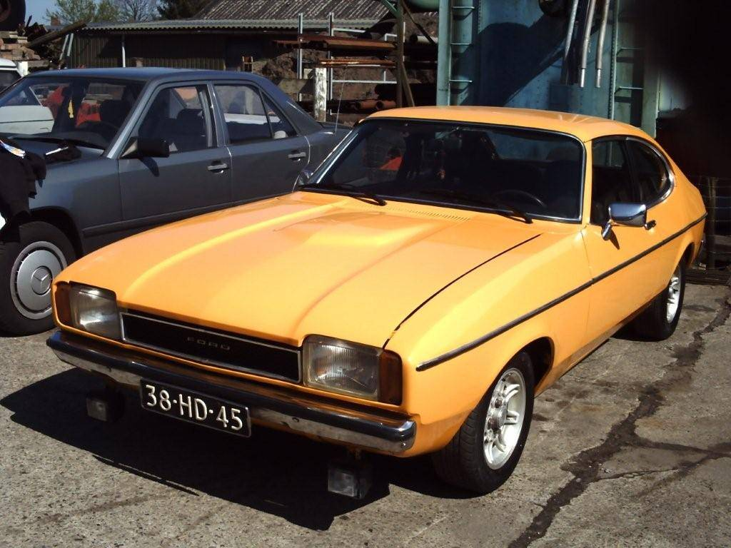 ford capri 2 38-hd-45 (41)