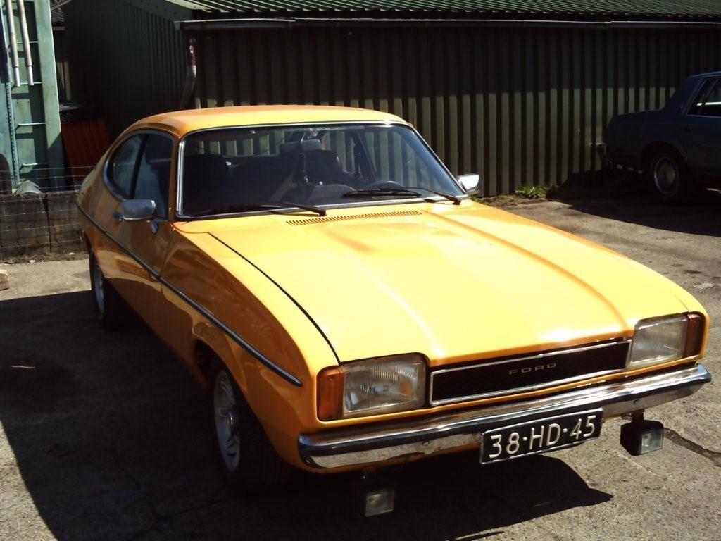 ford capri 2 38-hd-45 (42)