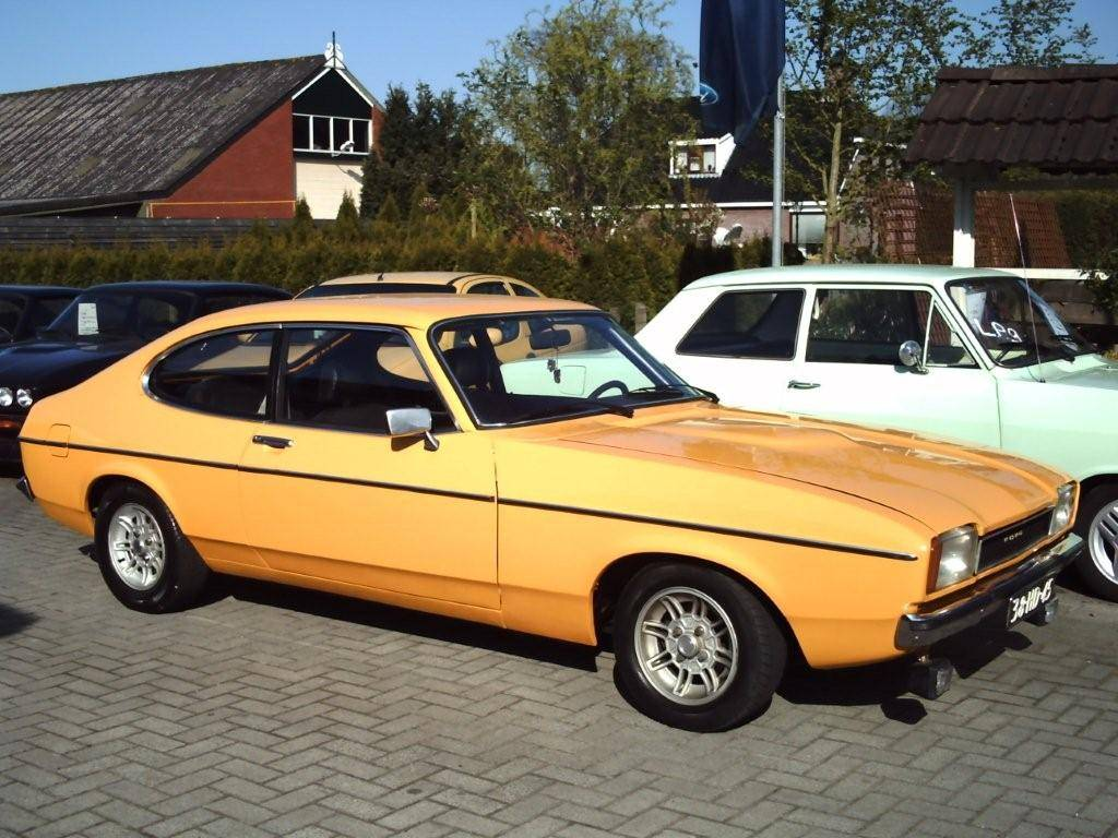 ford capri 2 38-hd-45 (49)