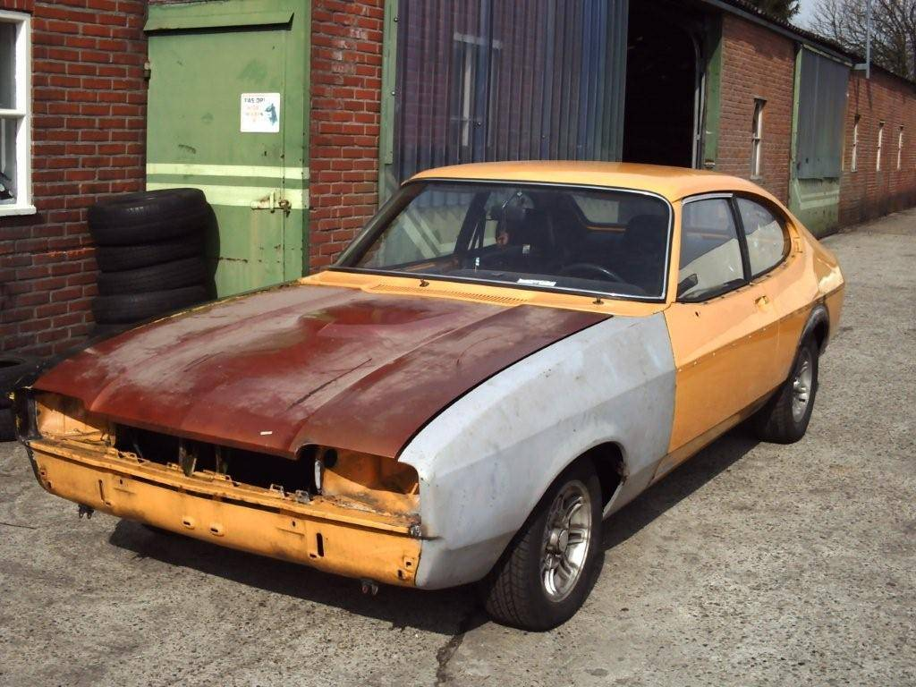 ford capri 2 38-hd-45 (5)