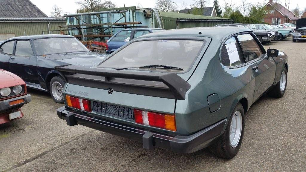 ford capri turbo (20)