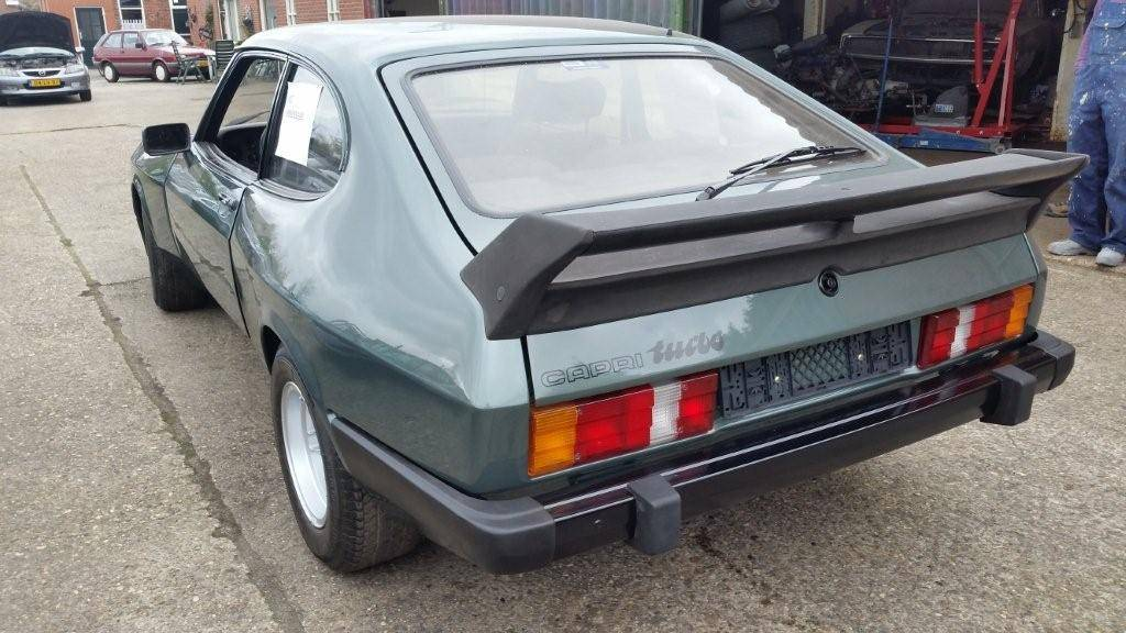 ford capri turbo (21)
