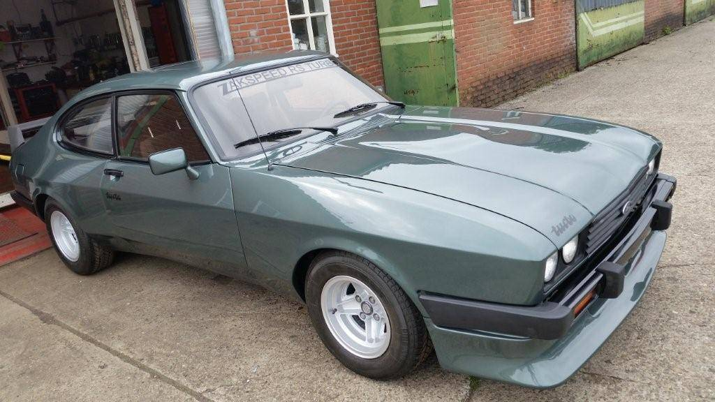 ford capri turbo (23)