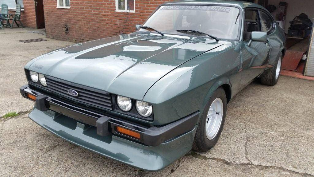 ford capri turbo (27)